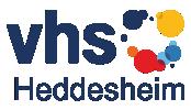 Volkshochschule Heddesheim